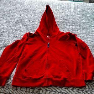 🎯Boys jacket
